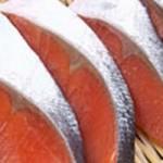 【魚の切り身の保存方法】この一手間で美味しさを保つ!