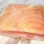 絶対おススメ!肉や魚の冷凍保存にはアルミホイルで変色なし