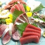 魚好き要注意!アニサキスアレルギーが増加?症状や治療法とは