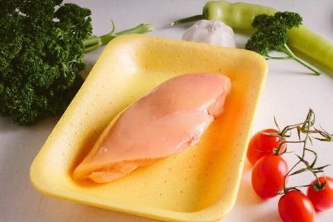 【徹底比較】鶏胸肉を旨く、柔らかに劇的変身するテクニック