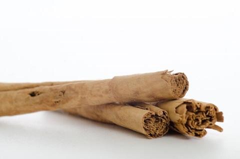 cinnamon03