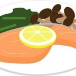 【カリッとフワッ!】魚のムニエル、ベチャベチャにしない焼き方
