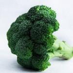 茹でるより焼こう!ブロッコリーの栄養を逃がさない1番の調理法
