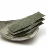 海苔には裏表がある!?知っておきたい海苔の旬や豆知識5選