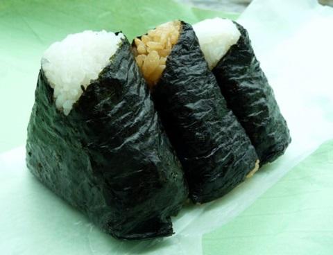 日本のスーパーフード「海苔」の驚くべきパワーとは? 6fdc82cadc0e0bdede7f02421e917920