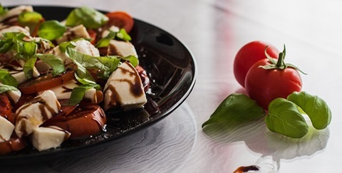 salad-1002839_640