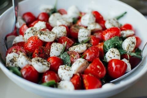 tomato-moz