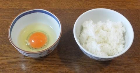 卵の賞味期限は?一人くらしでも安心の腐った場合の見分け方!