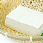 大豆・納豆でお腹が張る原因!食べ過ぎるとおならが臭くなる理由