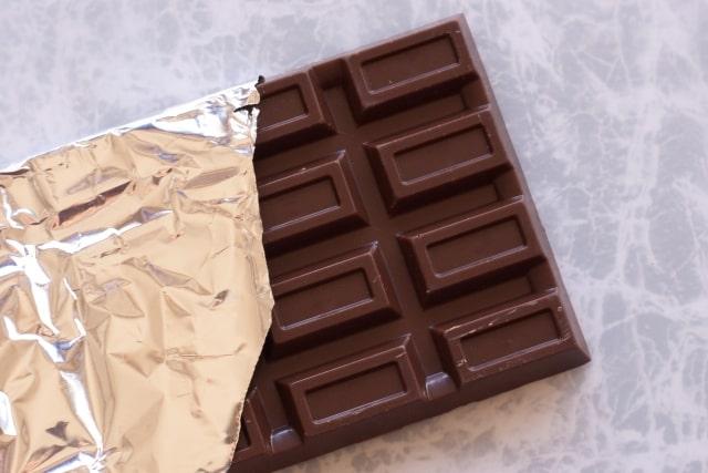 チョコレートの賞味期限切れは食べてもイイ?1年以上は?最適な保存方法