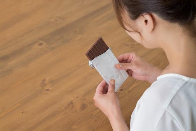 まずいチョコのアレンジやリメイク方法!海外のチョコが美味しくない理由